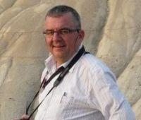 Prof. Jean Poesen wśród najbardziej wpływowych naukowców