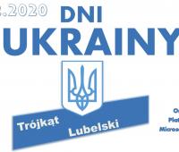 "III. Dni Ukrainy ""Trójkąt Lubelski"""