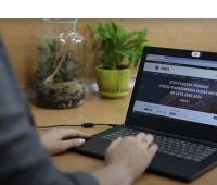 Serwis poświęcony międzynarodowym projektom badawczym -...