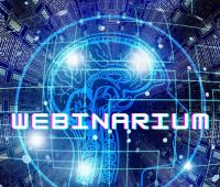 Sztuczna Inteligencja dla biznesu – darmowe webinarium