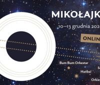 Mikołajki Folkowe - zapowiedź festiwalu