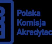 Certyfikat Doskonałości Kształcenia PKA dla kierunku...