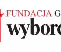 """Gazeta Wyborcza - akcja """"Masz Staż"""""""