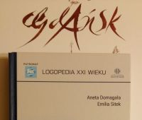 Dr hab. Aneta Domagała, prof. UMCS z Nagrodą Rektora GUMed