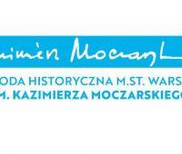 Okładka i... nagroda dla Prof. Mariusza Mazura!