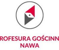 """Sukces UMCS w programie NAWA """"Profesura Gościnna"""""""