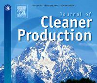 Jak zagospodarować odpady ściekowe? JofCP (140 pkt.)