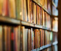 Historia i wiedza o społeczeństwie dla nauczycieli -...