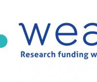 Weave-UNISONO - konkurs NCN na projekty międzynarodowe