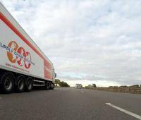 Zarządzanie Transportem-Spedycją-Logistyką - rekrutacja...