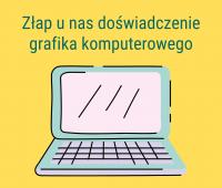 Chatka Żaka szuka grafika!