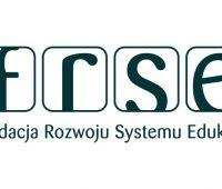 FRSE - Projekty w ramach Programu Edukacja - nabór wniosków