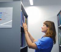 Absolwenci kierunków anglojęzycznych na UMCS: Lilia