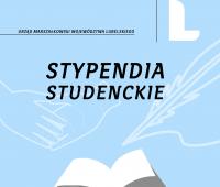 Studenckie Stypendia Marszałka Województwa Lubelskiego w...