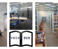 VII Lubelskie Forum Bibliologów, Informatologów i...
