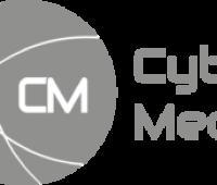 VI Ogólnopolska Konferencja Naukowa Cyber+Media