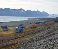 Odc. 6. Wyprawy polarne na Spitsbergen
