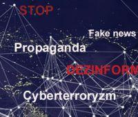 BIULETYN Monitoring Propagandy i Dezinformacji 2/2020