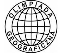 XLVII Olimpiada Geograficzna u nas!