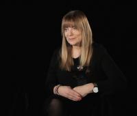 O mediach akademickich - Grażyna Stankiewicz