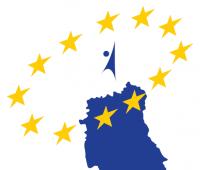 Warsztaty Europejskie w Województwie Lubelskim