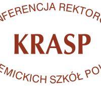 Stanowisko Zgromadzenia Plenarnego KRASP w sprawie...