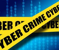 Czy Internet jest bezpiecznym miejscem? dr Damian Rusinek