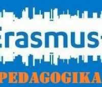 Erasmus+  rekrutacja  2020/2021 - pedagogika