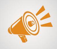 Komunikat: archiwizacja kursów na Wirtualnym Kampusie UMCS