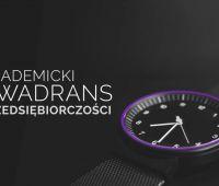 O współpracy nauki i biznesu - Anna Grzegorczyk