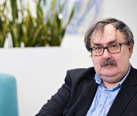 """Nowy odcinek podcastu """"Głos nauki"""""""