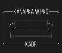 Jak Piotr Kotowski ocenia Netflixa? Sprawdź!