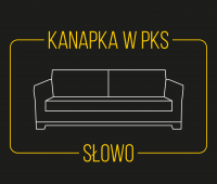 Teatralna Kanapka w PKS już za nami!