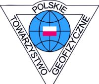 Honours of the Polish Geophysical Society