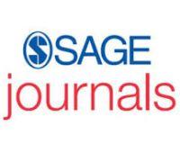 Test czasopism wydawnictwa SAGE od 22.02.2021 r.