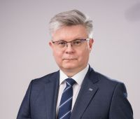 Prof. Robert Litwiński członkiem Komisji Historii Kultury...