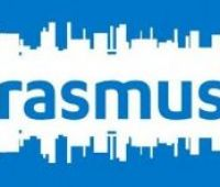 Erasmus+ dla studentów Instytutu Historii