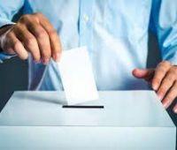Wybory do Wydziałowej Rady Samorządu Doktorantów WPiP
