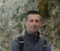 Wojciech Zgłobicki nominated as professor