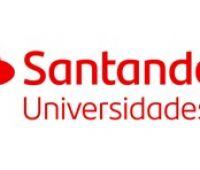 Stypendia Santander #LifelongLearning