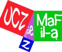 """Szkolenie """"Praca z uczniem zdolnym""""   9-10 kwietnia 2021 r."""
