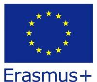 ERASMUS+ Qualification / Rekrutacja na Erasmus+