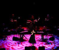 "Concert ""Kochaj"" PHOTO REPORTAGE"