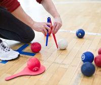 Aktywność fizyczna w życiu człowieka