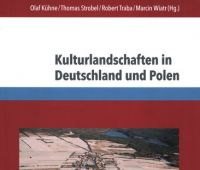 Kulturlandschaften in Deutschland und Polen : Akteure und...