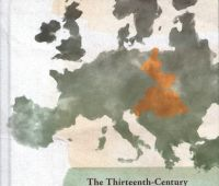 The thirteenth-century inter-lordly system : lordly...