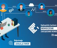 Ogólnopolskie Spotkanie Koordynatorów i Wykładowców...