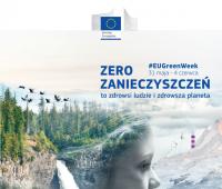 Green Week 2021 - zapowiedź