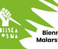 """INVITATION TO EXHIBITION """"Lubelska wiosna"""""""