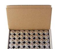 Sukcesywne dostawy przedłużaczy i baterii do UMCS